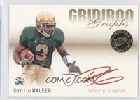 Darius Walker
