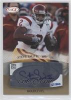 Steve Smith /200