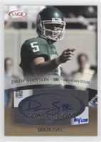 Drew Stanton /200