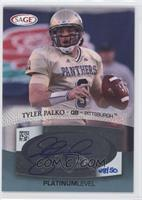 Tyler Palko /50
