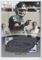 Drew Stanton /400