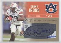 Kenny Irons /250