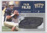 Tyler Palko