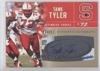 Tank Tyler /250