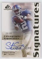 Steve Smith /99