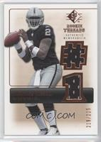 JaMarcus Russell /225