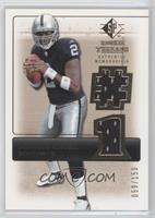 JaMarcus Russell /150