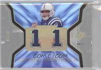 Anthony Gonzalez /10