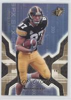 Scott Chandler /699