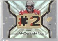 Chris Simms /10