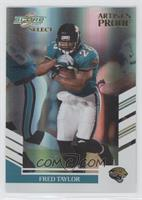 Fred Taylor /32