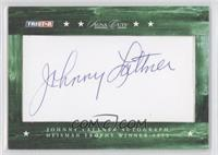 Johnny Lattner /130