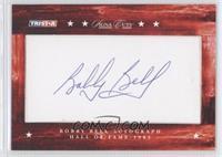 Bobby Bell /98
