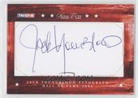 Jack Youngblood /125