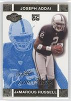 JaMarcus Russell /349