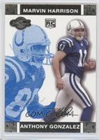 Anthony Gonzalez /349