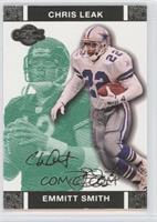 Emmitt Smith /249