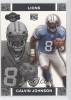 Calvin Johnson /2249
