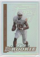 Vince Young /250