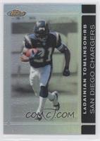 LaDainian Tomlinson /99