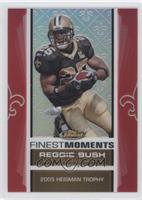 Reggie Bush /149