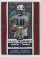 Vince Young /899