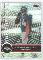 Champ Bailey