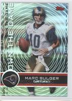 Marc Bulger