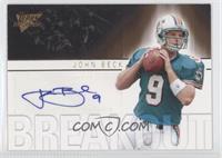 John Beck /5