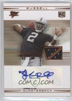 JaMarcus Russell /15