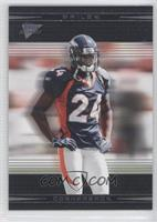 Champ Bailey /50