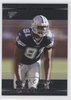 Terrell Owens /50