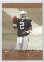 JaMarcus Russell /149