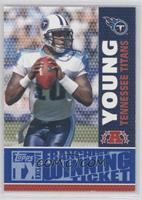 Vince Young /49