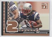 Laurence Maroney /99