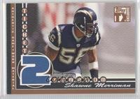 Shawne Merriman /199