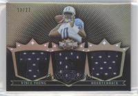Vince Young /27