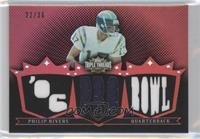 Philip Rivers /36