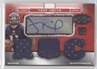Troy Smith /99