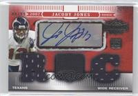 Jacoby Jones /99