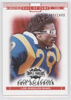 Eric Dickerson /1449