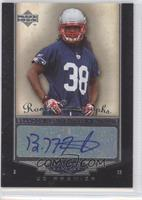 Brandon Meriweather /225