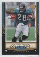 Fred Taylor /225