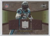 Julius Peppers /72