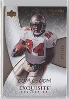 Cadillac Williams /150