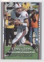 Trent Edwards