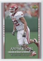 Jamaal Anderson