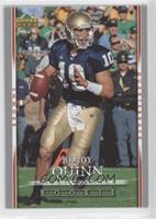 Brady Quinn