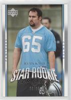 Ryan Kalil /99