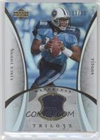 Vince Young /33